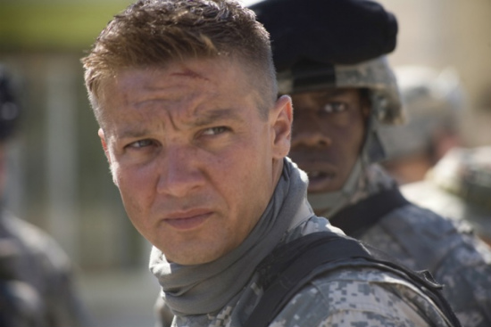 The-Hurt-Locker_renner.jpg